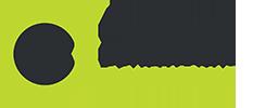 Performance Development Consulting Ltd